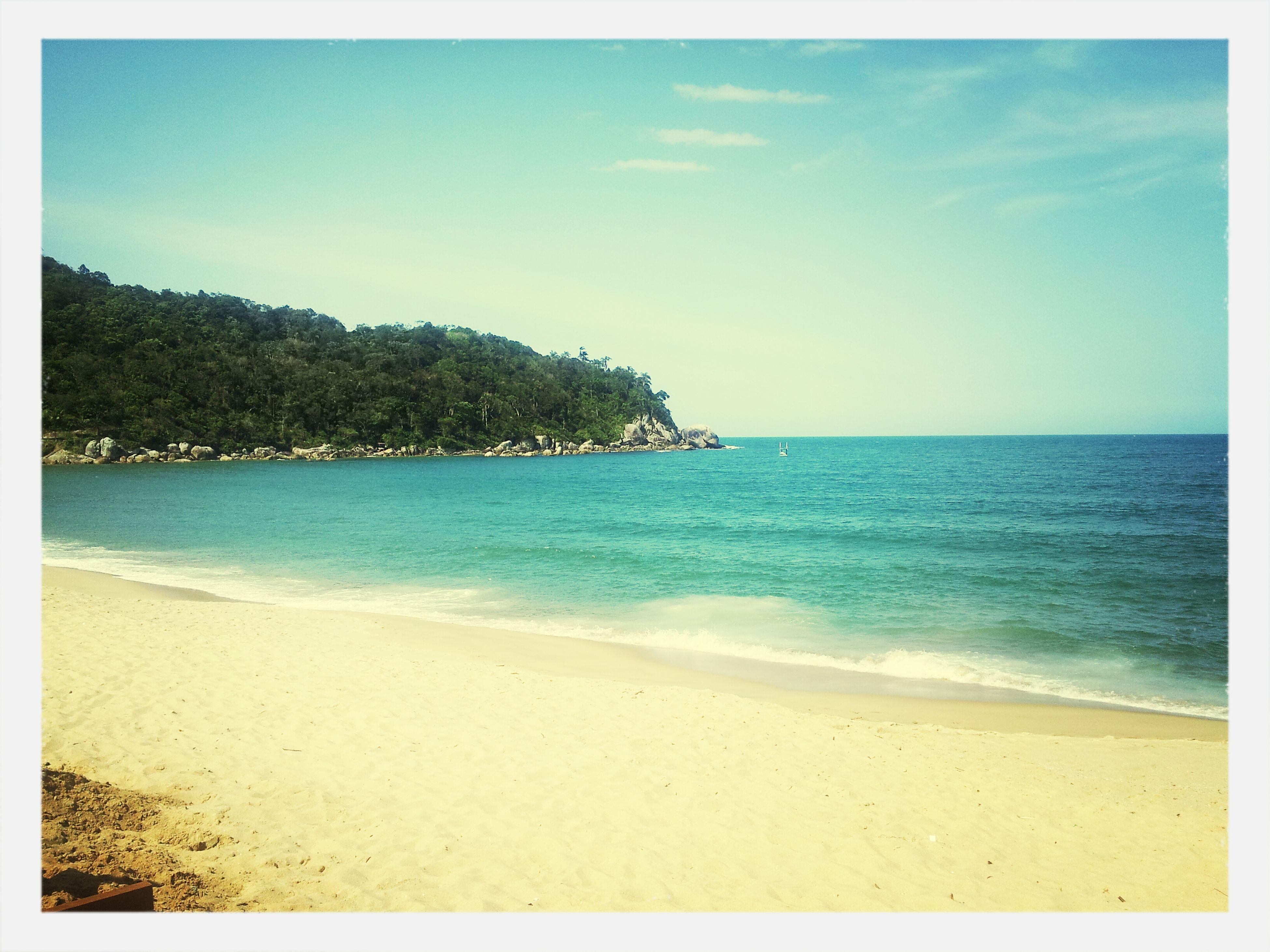 Mar e Sol Relaxing Enjoying The Sun Sea