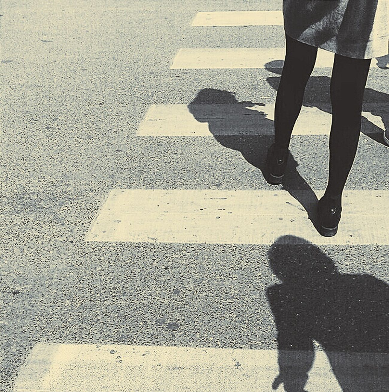 Shadow Lifestyles Outdoors Women People Vietnamphotography Hanoian Walking Streetphotography Street Photography Street