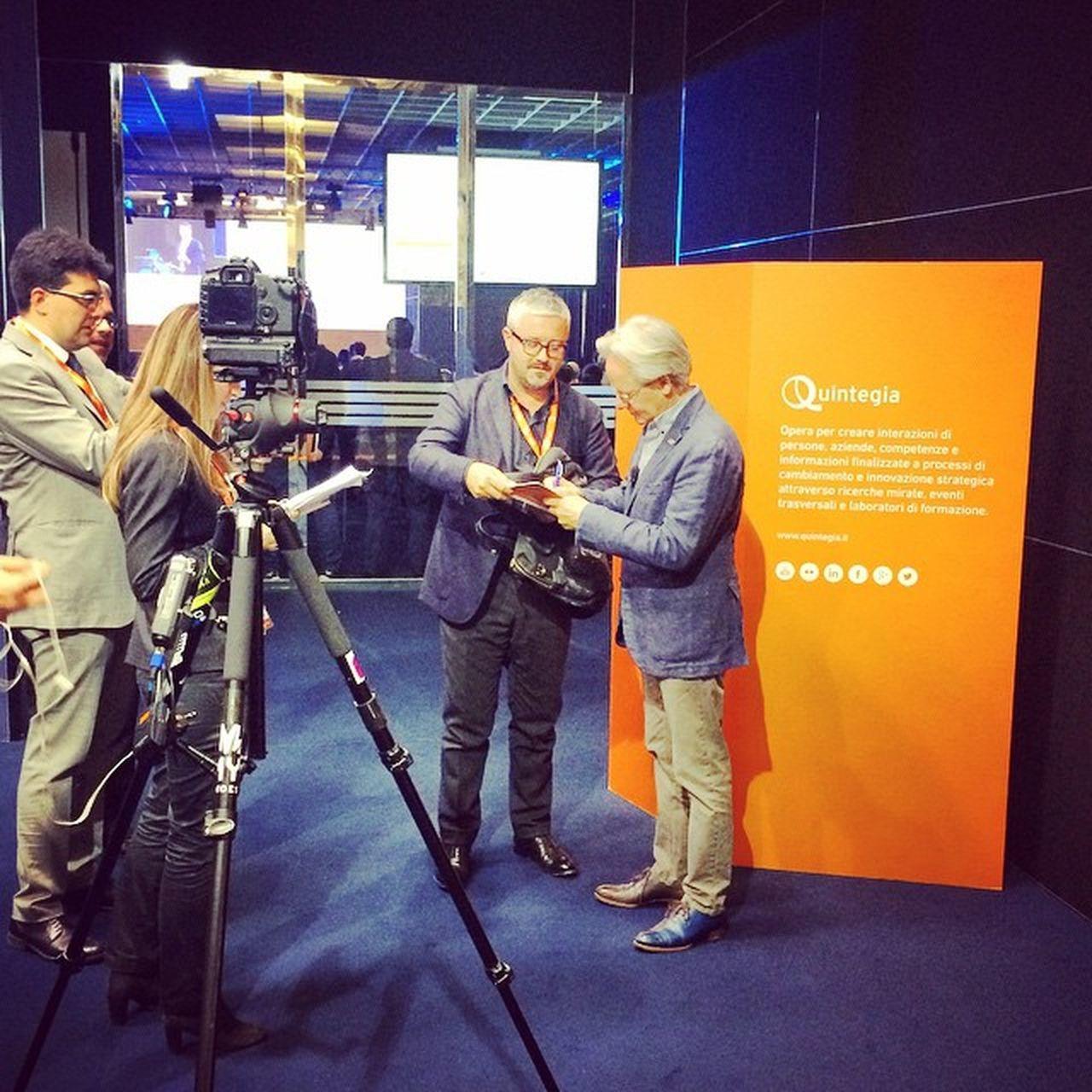 Orange Verona Pagani Passione Impegno Visione ADD15 Impararequalcosa Paganiautomobili Macchinapiubelladelmondo