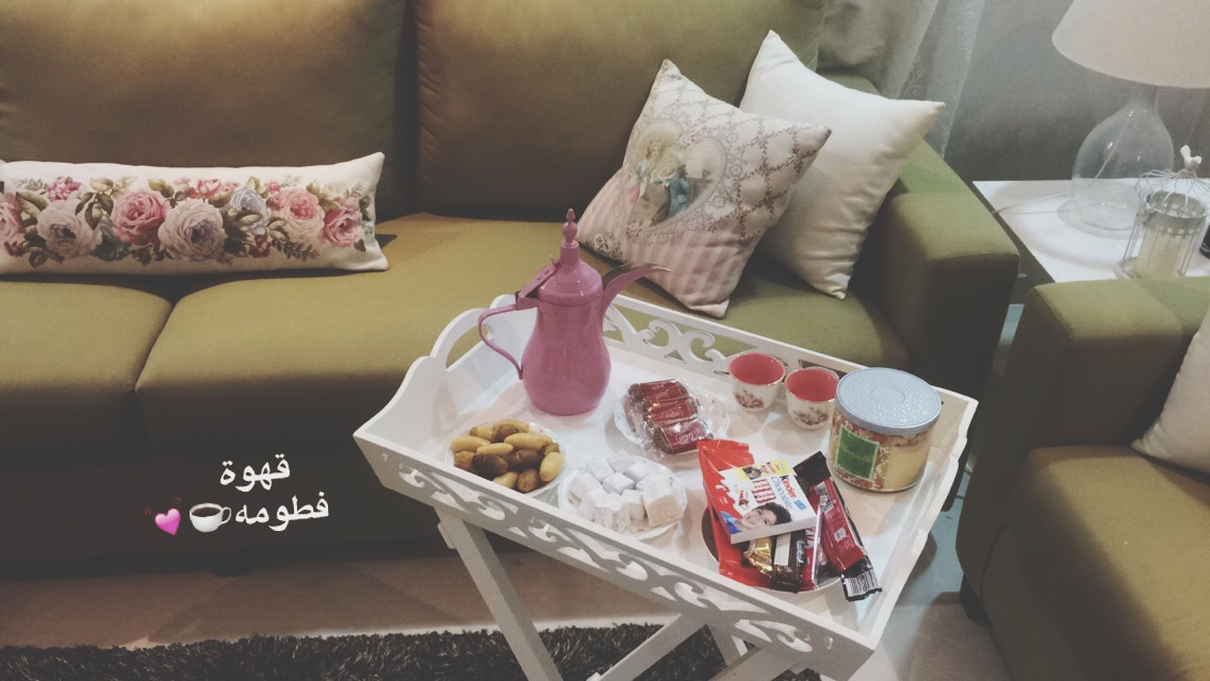 indoors, food and drink, food, table, still life, plate, freshness, sweet food, ready-to-eat, dessert, high angle view, indulgence, unhealthy eating, no people, close-up, home interior, variation, cake, day, temptation