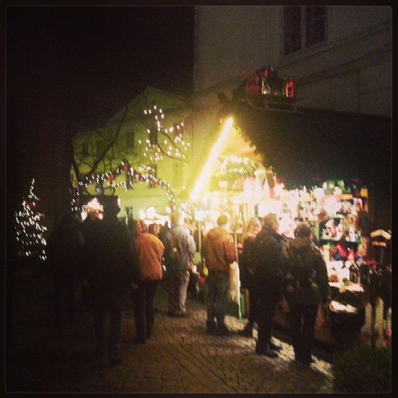 LambertiMarkt Oldenburg Weihnachtsmarkt Xmas Christmas Weihnachten OL