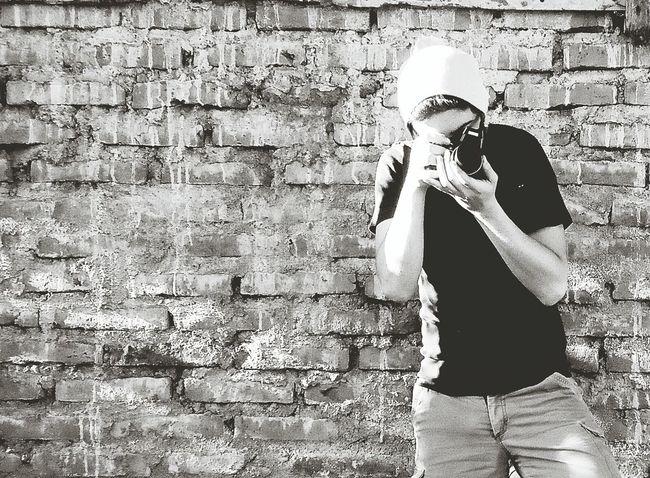 excelente momento :) Entretencion Arte Fotografico Buenos Momentos Fotografia