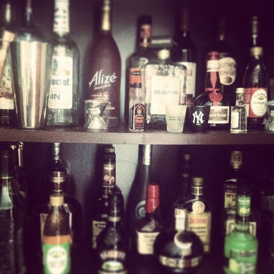 The book shelf in Ma Dukes cribbo Turndownforwhat Turnt Drank Liquor Instadrunk Faded Chocolatewasted  TurntUp Campshit