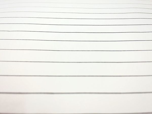 Notebook Notebooks  The Notebook My Notebook Page Pages Lines LINE Pages Better Look Twice My Student Life Monochrome Photography
