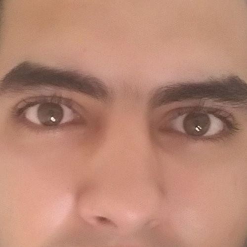 100k Iraqi_instagram Happy Bestoftheday Followforfollow Follow4follow F4F Fff Selfie Followforfollowback Follow4followback USA Ehsan Houston Texas Eyes Fallbrook Katy Spring Sugarland Galveston