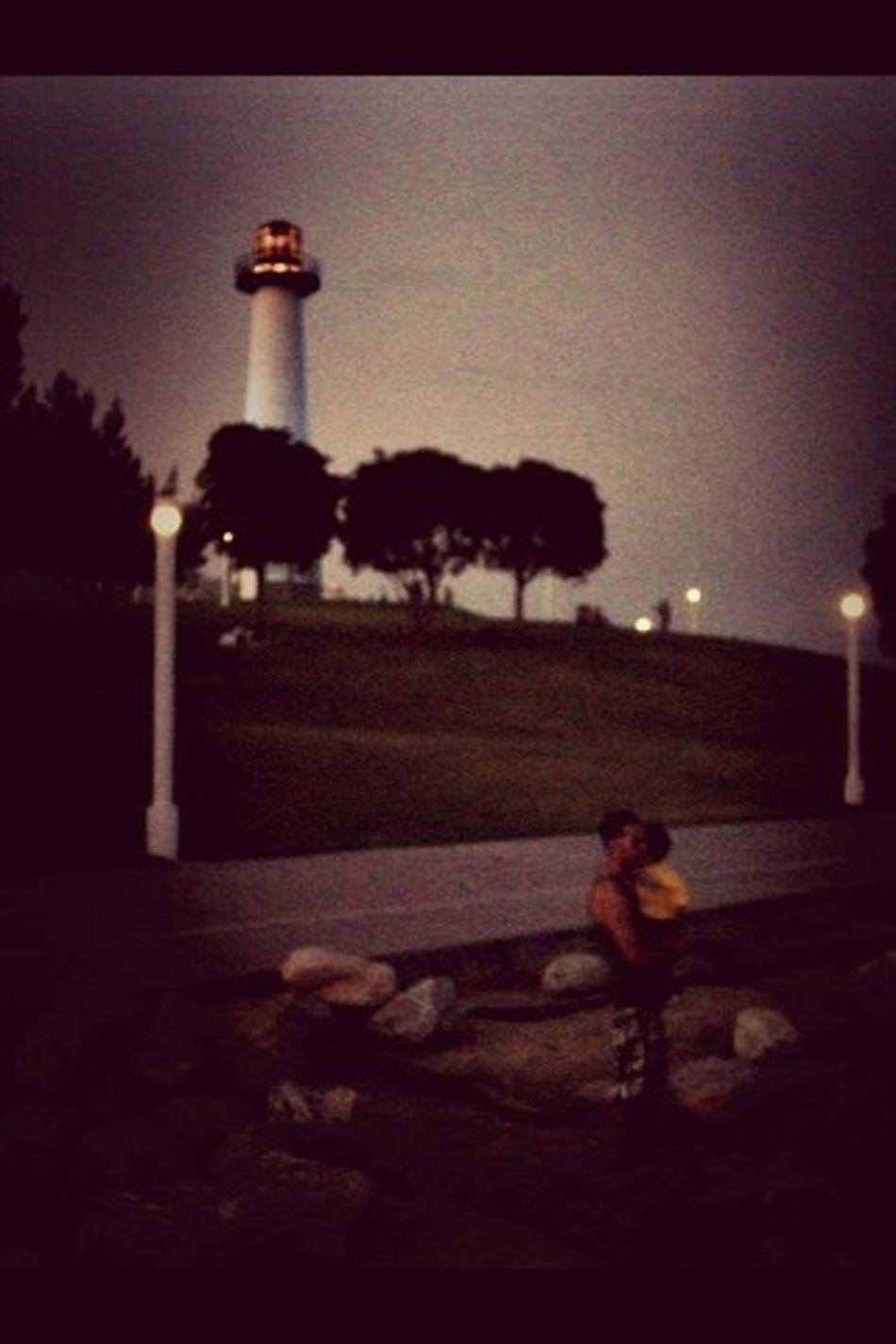 I took tho photos 2011 on July 4th. Long beach.<3