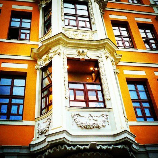 Loves__europe Loves_architecture Loves_germany Germany Deutschland Windows Wallart Mik Ikozosseg Iponthu Loves_deutschland Street Shot Vscohun Vscogermany Vscohungary Instagram Igersgermany Architecture Streetart Isgood Igca_117