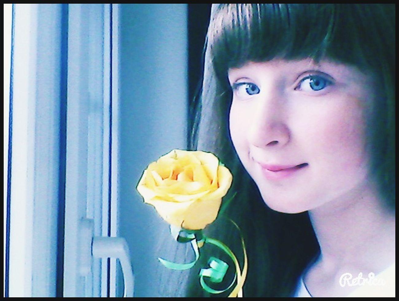 мое 8 марта)))😜👸👸👸💇💆💃💃
