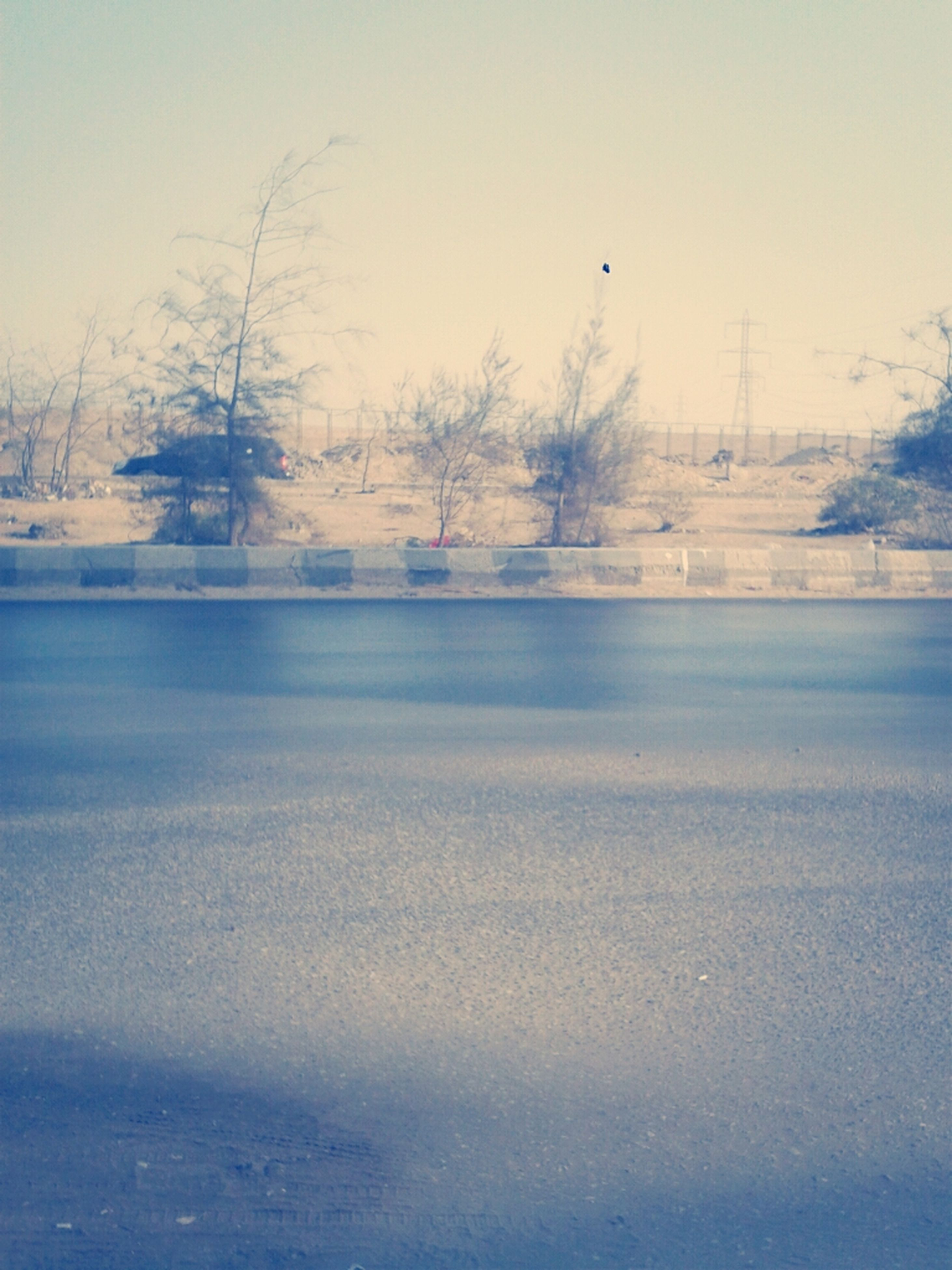 winter, snow, cold temperature, season, weather, frozen, tranquil scene, tranquility, covering, scenics, beauty in nature, clear sky, nature, bare tree, water, landscape, tree, lake, snow covered, covered