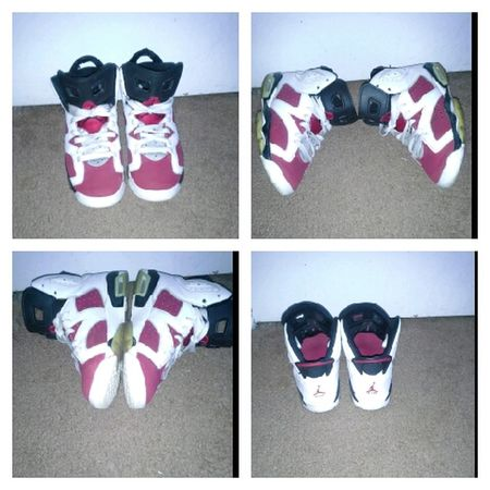 Finna Seaglow These And Let Them Go