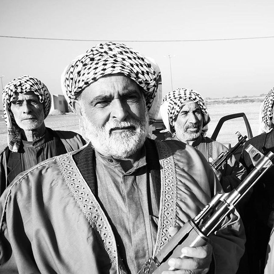 Photograph Photographer Photooftheday Photo Photoofday Photoshoot Photos Military Gun Guns Blackandwhite Bw Iran White Photography Ahwazpictures Ahvaz Ahwaz ایران سیاه_سفید اسلحه تفنگدار تفنگ اهواز عرب
