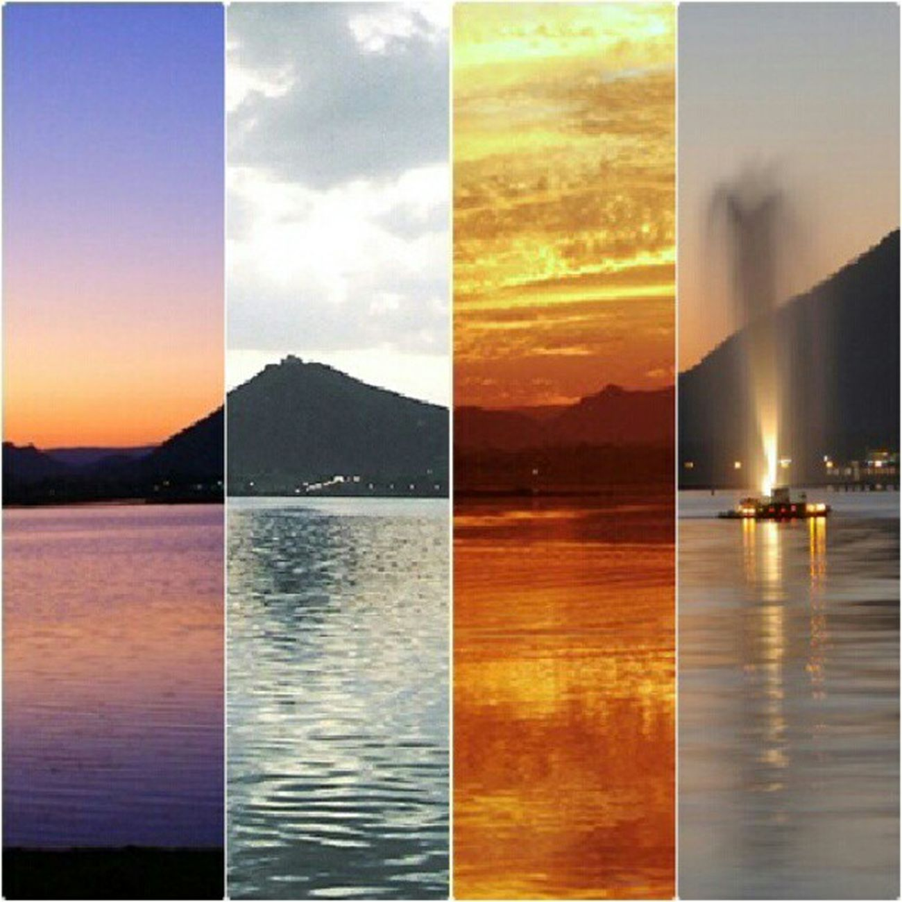 Four seasons... Fun Instagramers Tagsforlikes .COM @TagsForLikes Food smile followme pretty beach nature onedirection friends dog hair sunset throwbackthursday instagood swag blue statigram hot funny life art instahub photo lol cool pink bestoftheday clouds