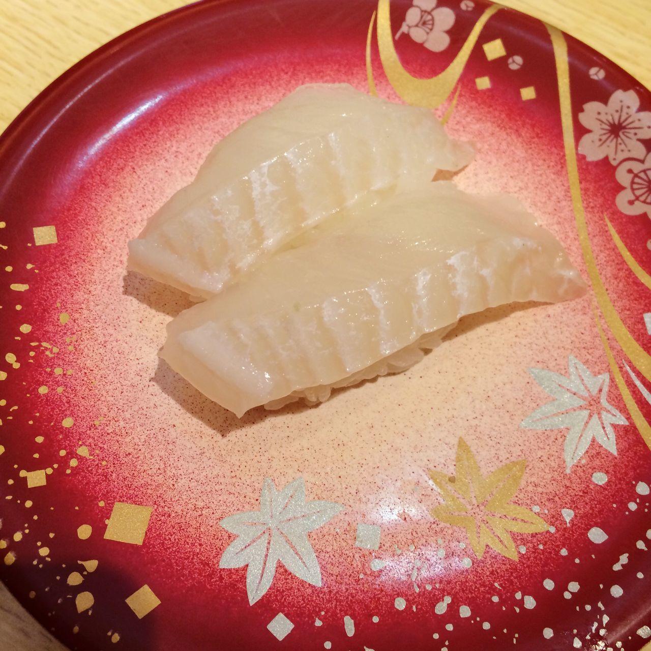 金沢 お寿司 寿司 鮨 すし 石川県 Sushi Sushi! Sushilover Sushi Time Sushi Restaurant Sushitime Kanazawa,japan Kanazawa Food Photography Foodphotography Food Fish Ishikawa-ken Ishikawa Japan