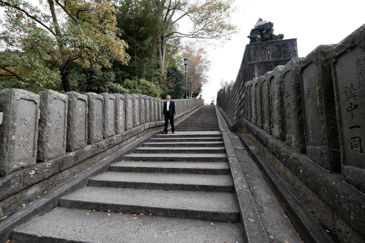 Fujifilm Fujifilm X-E2 Fujifilm_xseries Japanese Shrine Naritasan Shinshoji Temple-大本山成田山 Shrine 出世稲荷 成田山 成田山出世稲荷 成田山新勝寺 稲荷神社