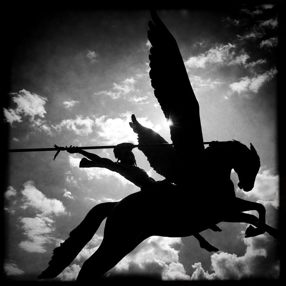 Beautiful stock photos of unicorn,  Aiming,  All Horse Riding,  Ancient Civilization,  Animal Representation