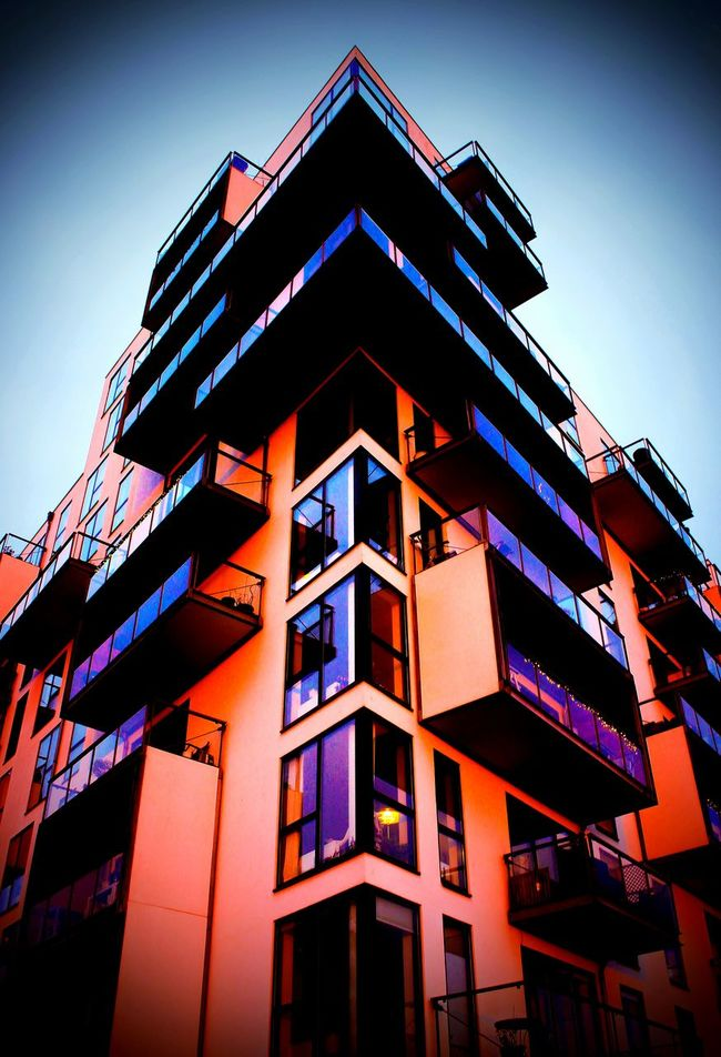 Architecture Taking Pictures Beautiful Scenery Building EyeEm Best Shots Elegance Everywhere
