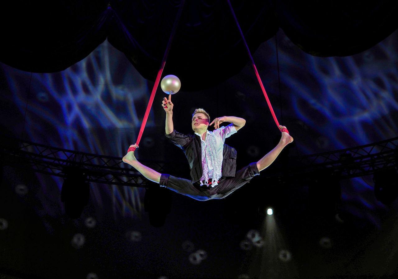 Russia, Moscow, circus, Russian circus, Circus, juggler, juggler in the air Circus Juggler Juggler In The Air Jugglery Moscow Russia Russia россия Russian Circus
