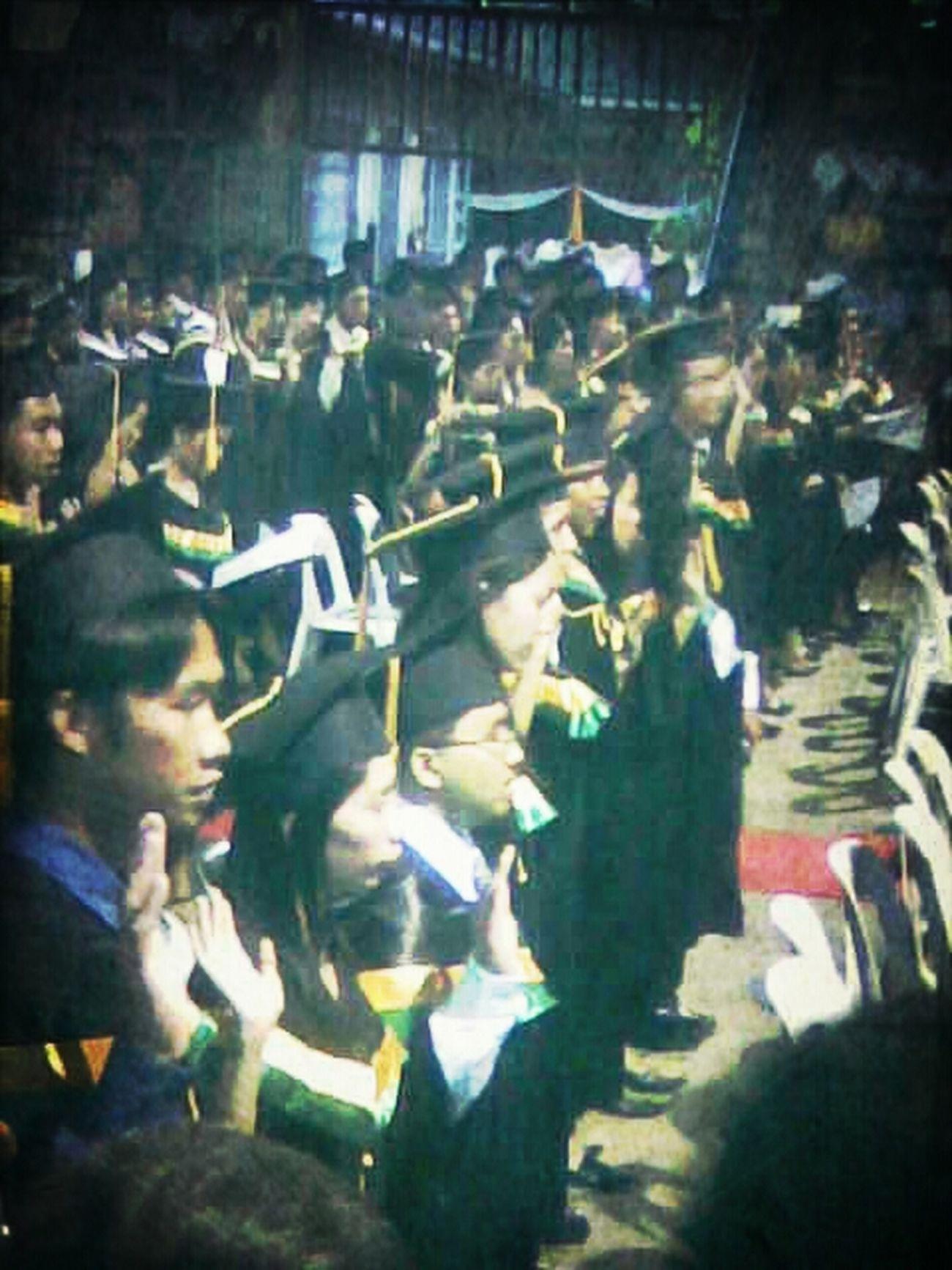 College 2008