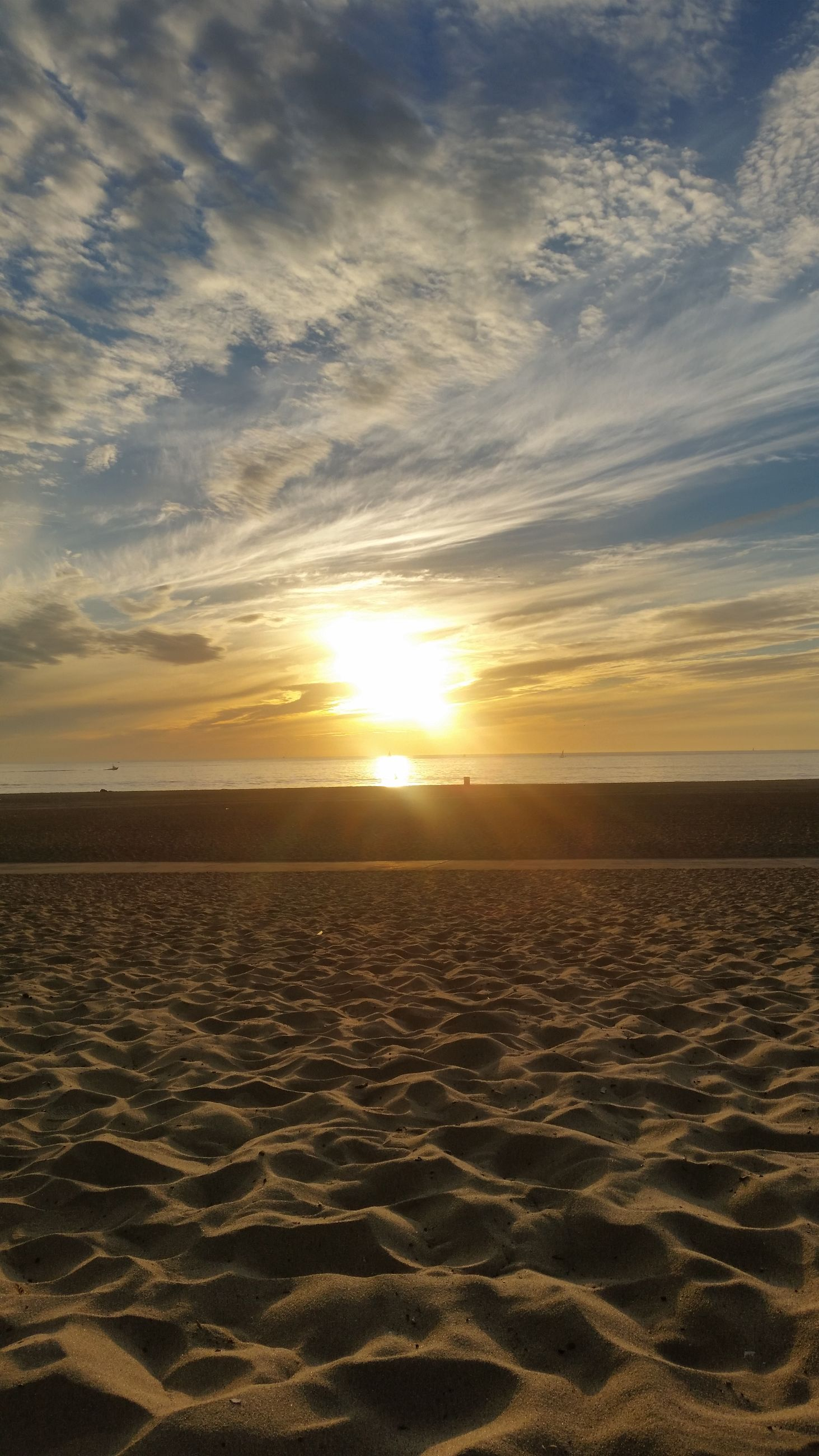 sand, sun, horizon over land, sunset, sunlight, desert, sky, beauty in nature, landscape, nature, scenics, dramatic sky, tranquility, outdoors, beauty, no people, arid climate, sand dune, day, motorsport