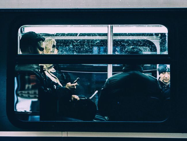 So much love lately- Thank you EyeEm for this amazing opportunity and thanks for your support! Commute Candid Capture The Moment Chicago Daily Commute VSCO Streetphotography EyeEm Best Shots People