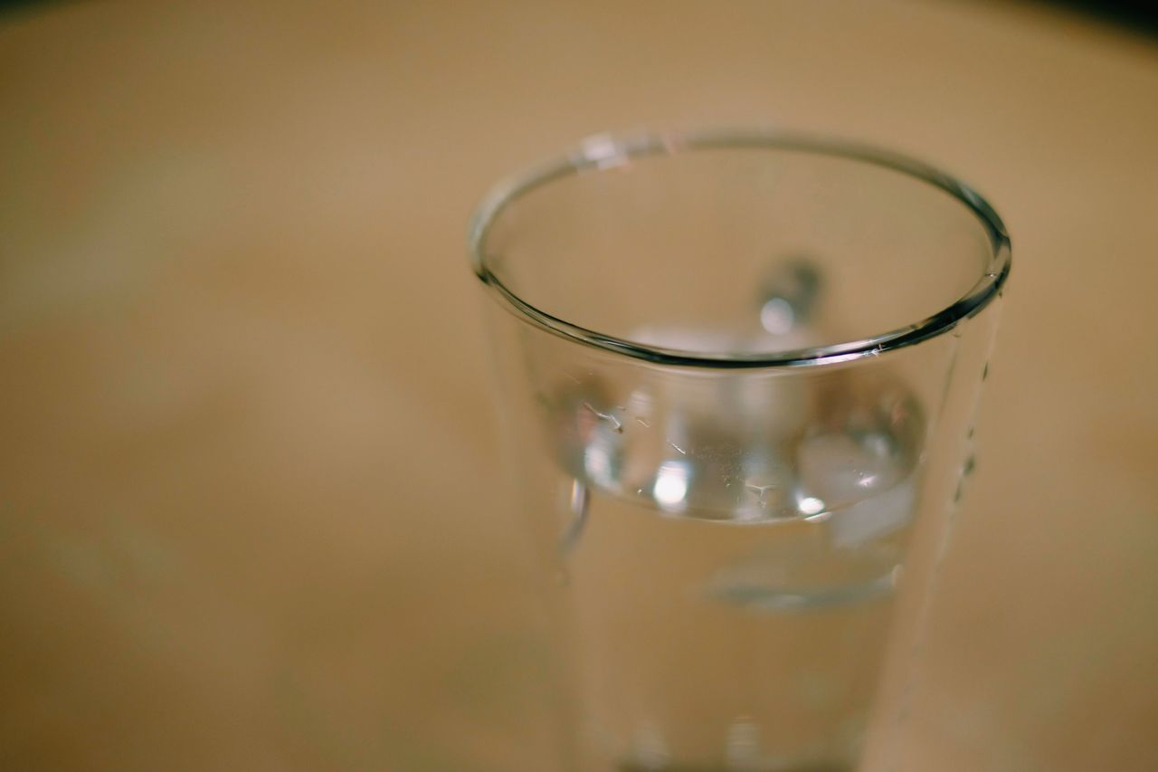 Close-up Day Drink Drinking Glass Food And Drink Freshness Indoors  No People Refreshment Water