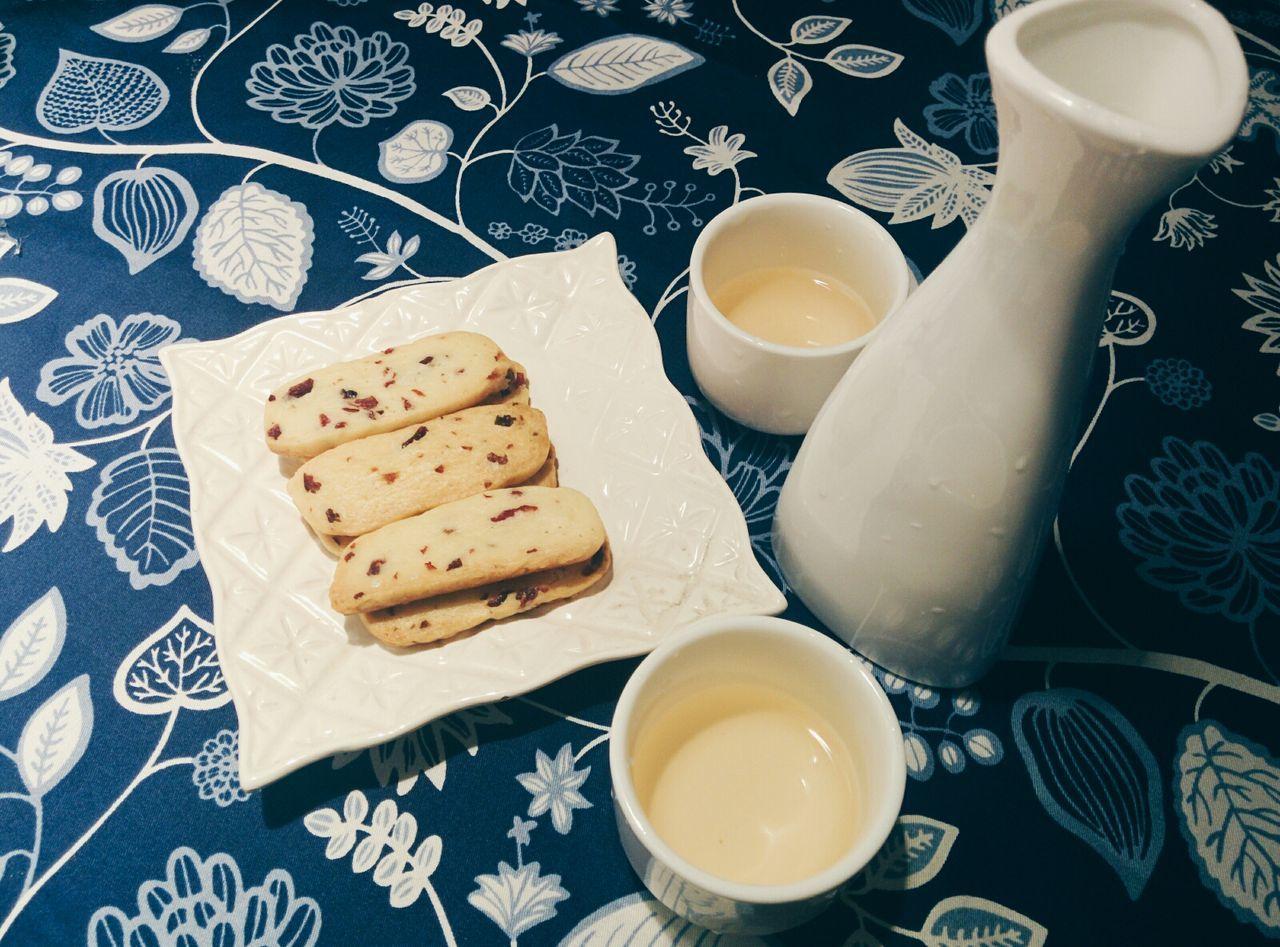 Beautiful stock photos of cookies, China, Cookies, Cup, Decanter