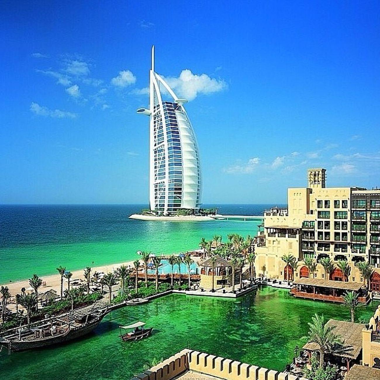 Good morning Dubai ! Luxury Lavishliving Luxuryliving Millionaire Billionaire  Beach Motivation Determination Success Beautiful Oceanview Stocktrading Daytrader Wallstreet