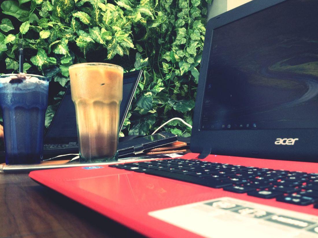 Cappucino Coffee Espresso
