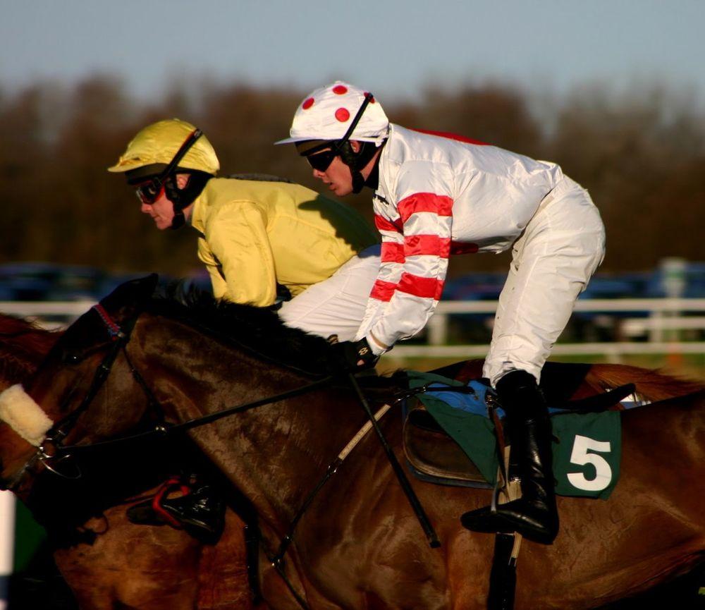 Horse & jockeys Jockeys Horse Riding Musselburghraces Horse Racing Jockeysilks Musselburgh Sunshine ☀ Movement Action Shot  Horseandrider