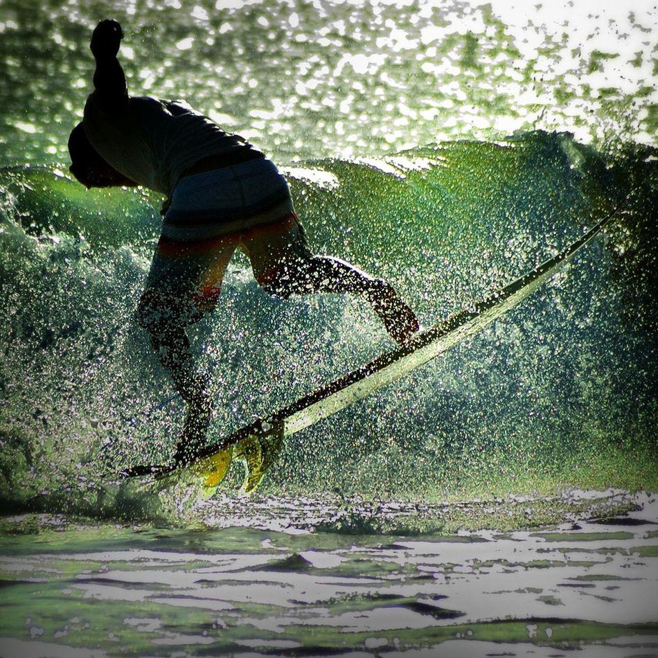 Beautiful stock photos of surf, Adventure, Day, Drop, Full Length