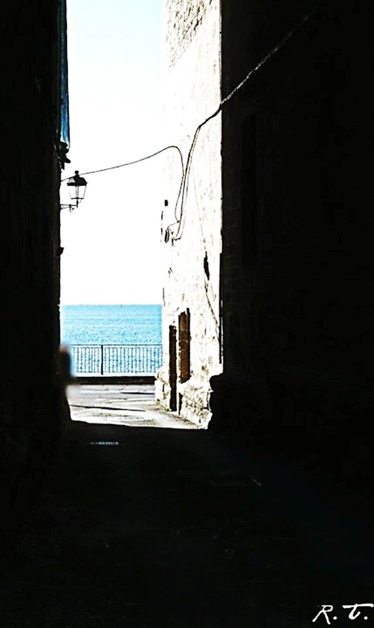 Taranto Lungomare Urbanexploration Street Photography Puglia Artphoto Ph.Me Sea Lightsea Taranto Creative Light And Shadow