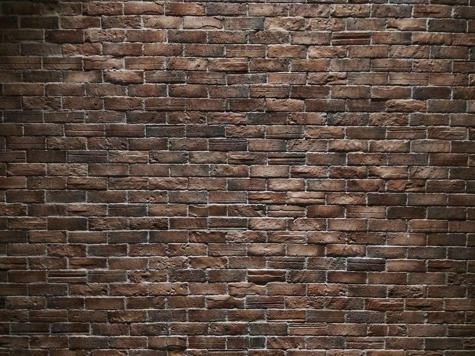 Arrangement Arrangements Pattern Backgrounds Full Frame Textured  Brown No People Close-up Day Stone - Object Stones Stone Material Stone Patten Wallpapers Wallpaper Brickwork  Brickwall Brickporn Brick Building Bricks Brick Wall Brick Outdoors