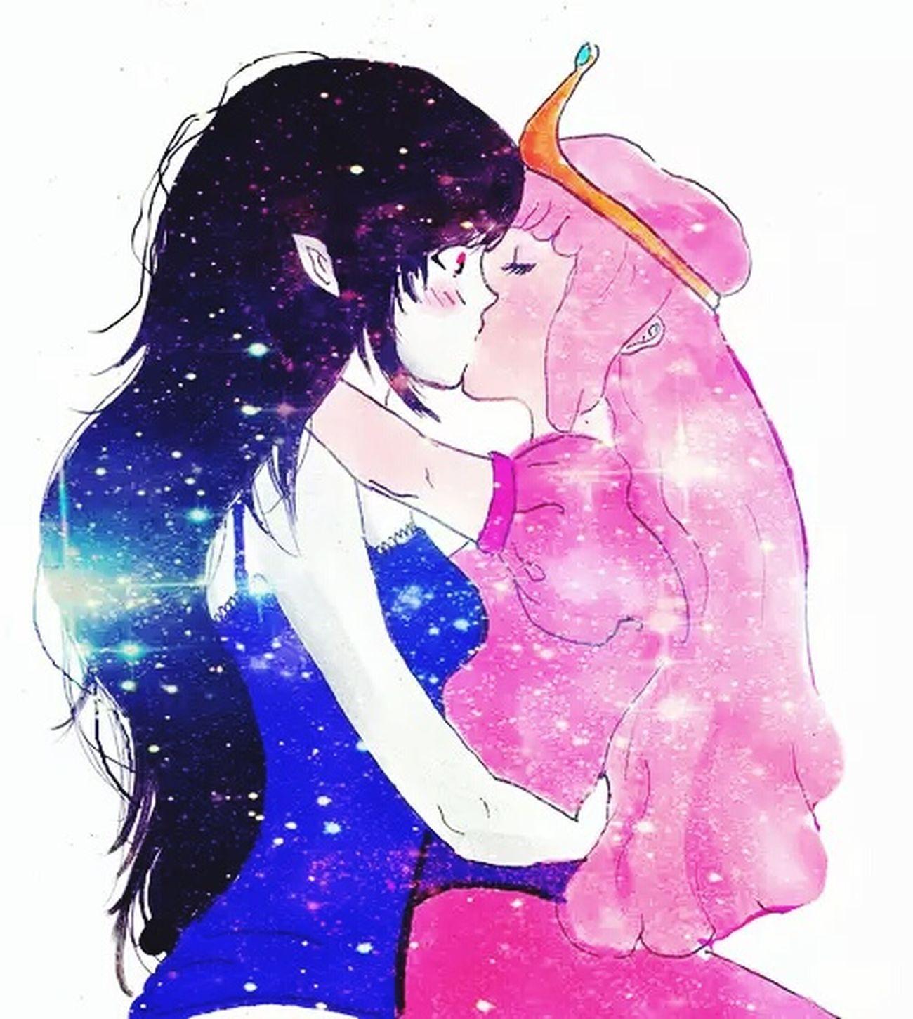 I and my Girlfriend 😍😍😍😍😍😍 Girlfriend My Baby Girl <3 Brie❤