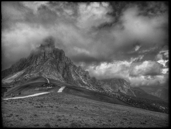 Blackandwhite Monochrome EyeEm Nature Lover EyeEm Best Shots Panorama The Minimals (less Edit Juxt Photography) Nature_collection Bw_collection Bw_lover EyeEmbnw