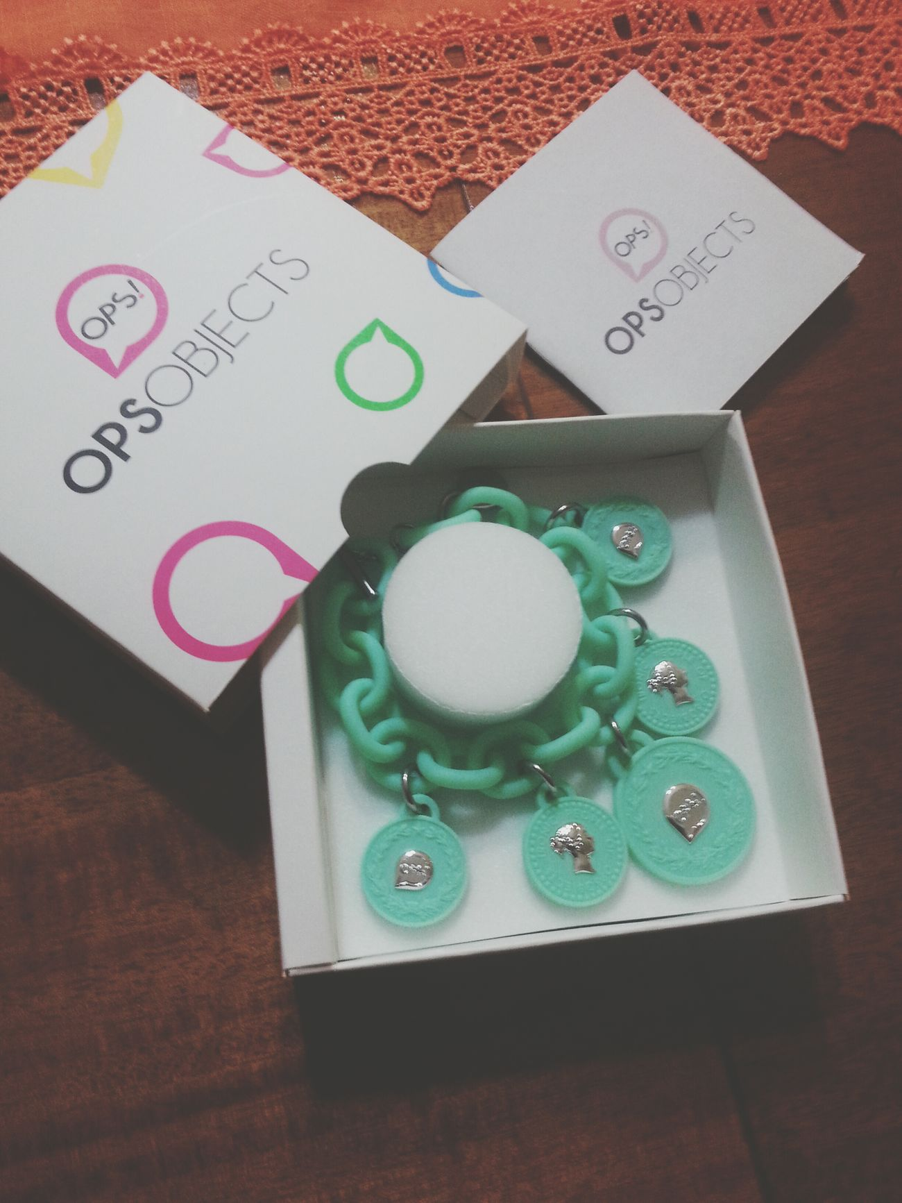 Regalini inaspettati *-* grazie amore ♥♥♥ Opsobjects Taking Photos Fallowme Fallowme Instagram