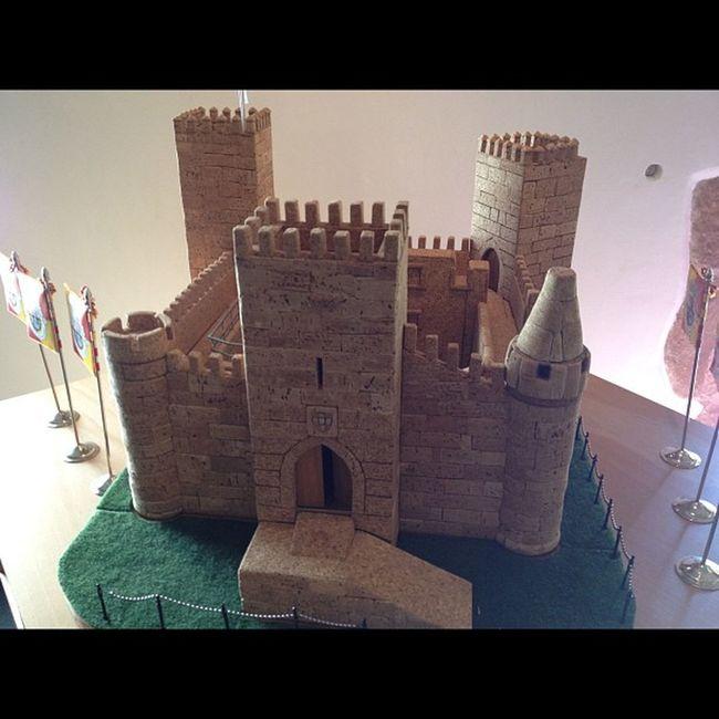 Castelo Alter Igers Alentejo Igersportugal