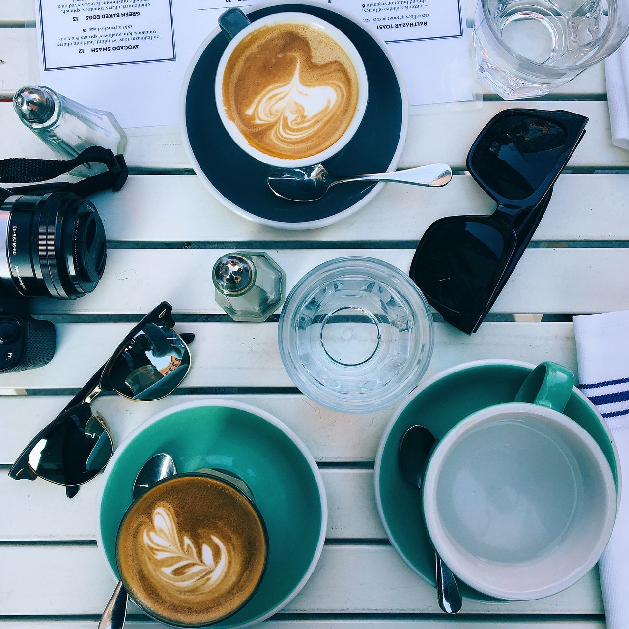 Beautiful stock photos of drink, Camera - Photographic Equipment, Coffee - Drink, Coffee Cup, Drink