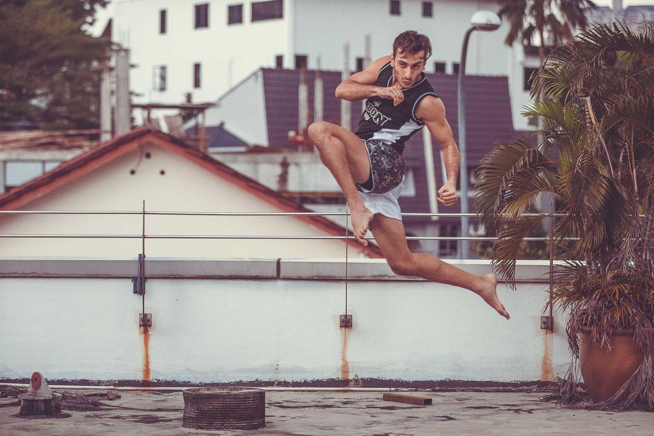 Boxing Fighting Krav Maga Martial Arts Muay Thai Sports Sports Photography Sports Training