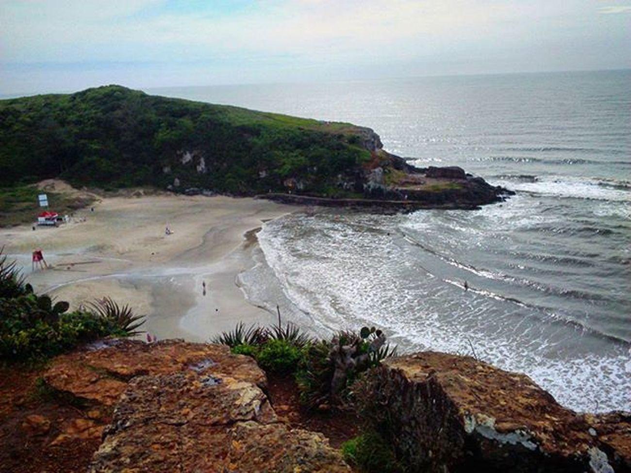 Parquedaguarita Torres TorresRS Riograndedosul Ig_riograndedosul_ Ig_beach_brasil Turismonosul Doleitorzh Praia Beach Brasil