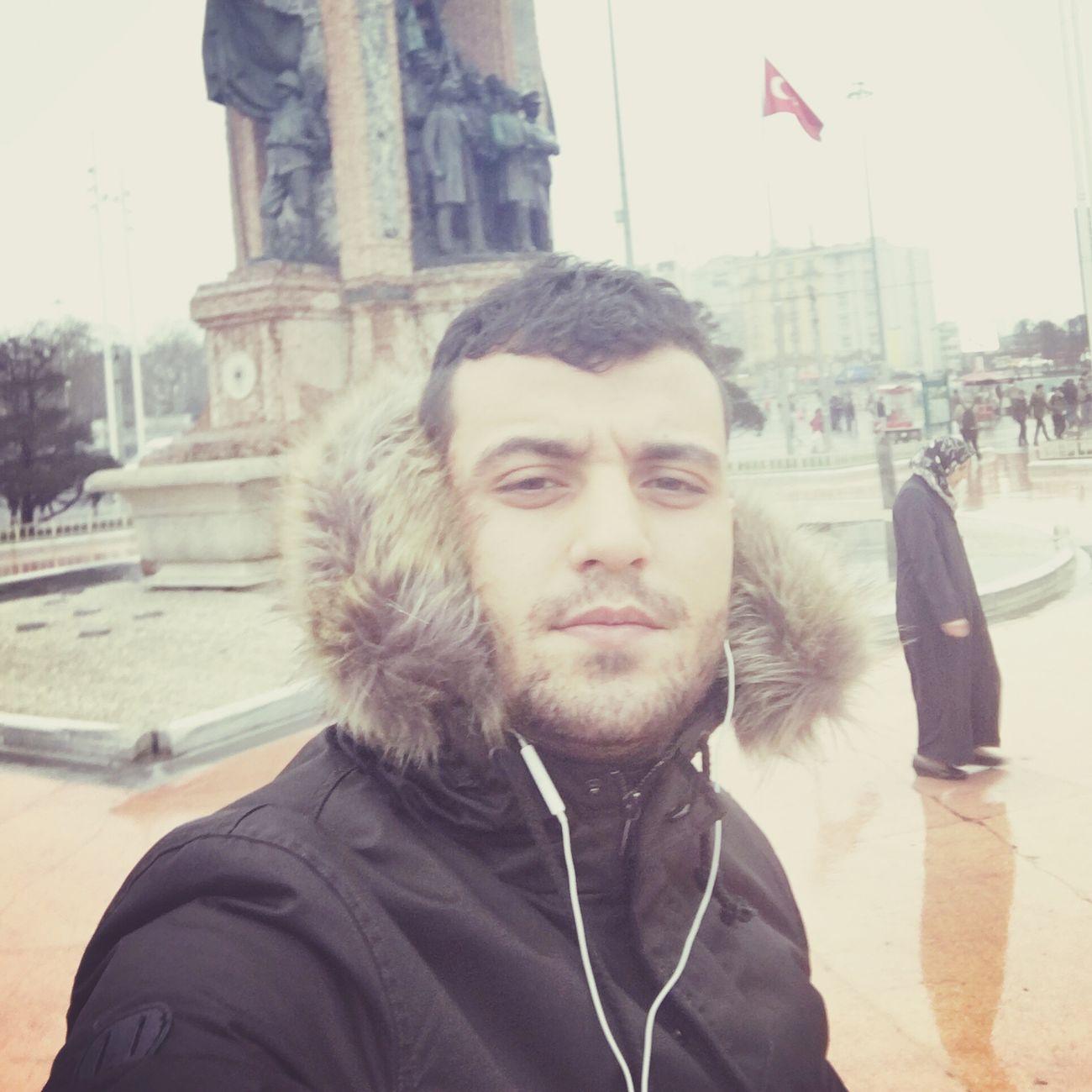 Model Istanbul Taksim Bebek Besiktas Self Portrait Selfie ♥ Selfie ✌ Models Avcılar