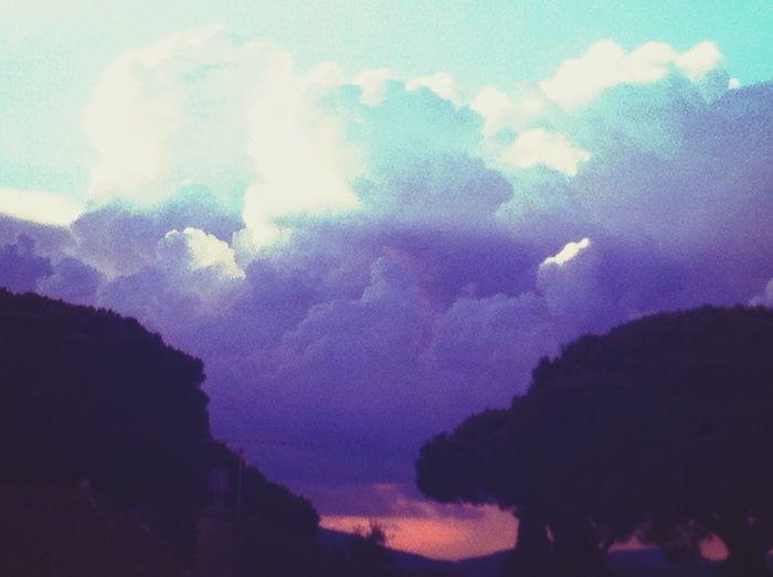 St. Tropez ❤