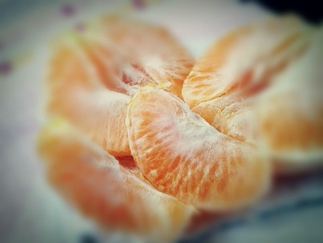 really I don't know what it's name ;) Popular Something I Love Fruits