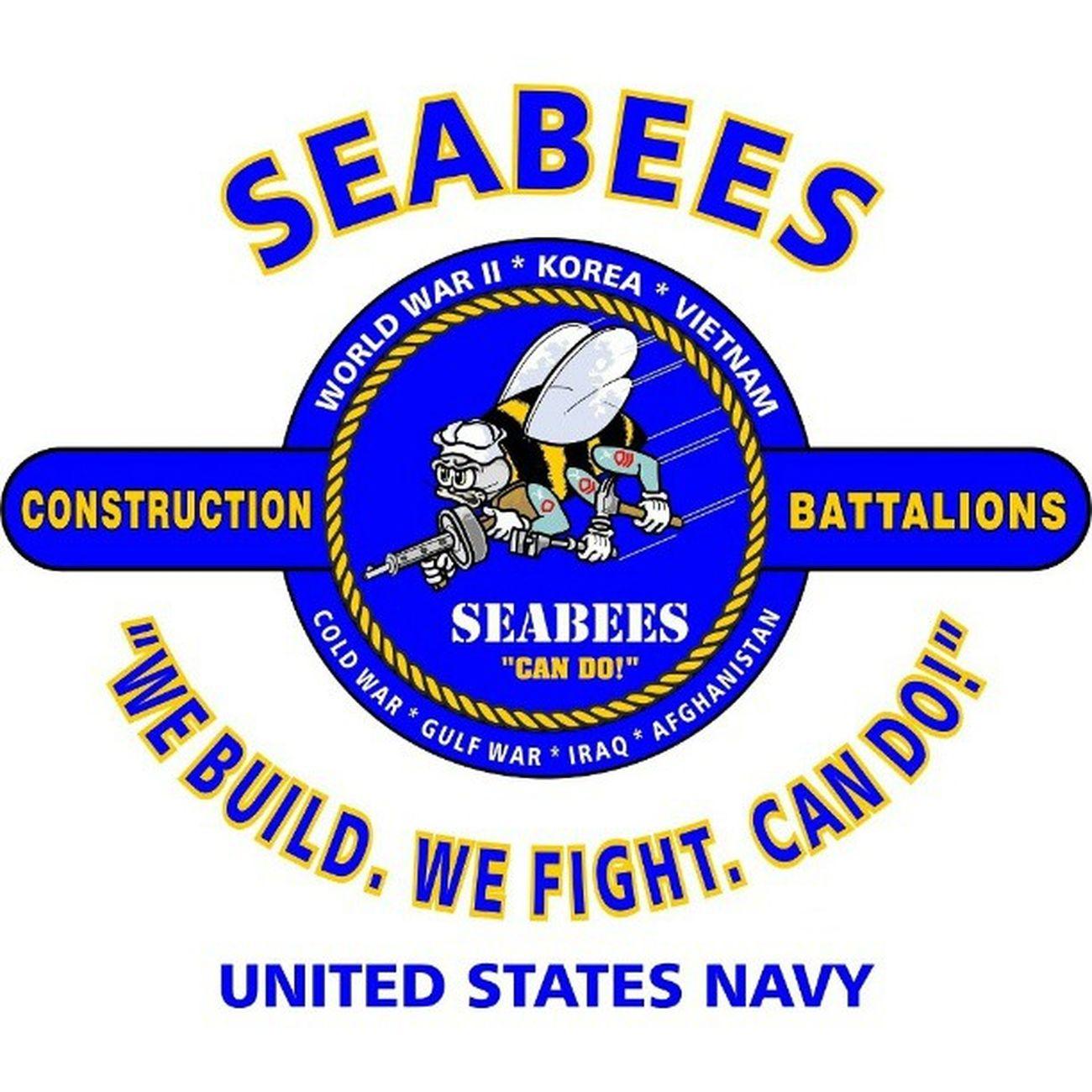 Usnavy Seabees Nmcbpickanumber hoorahh!