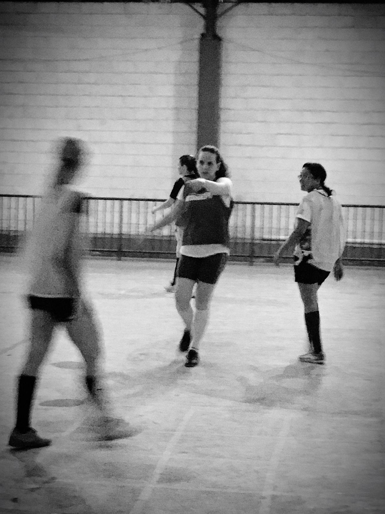 Futsal feminino. Futsal Futsal Team