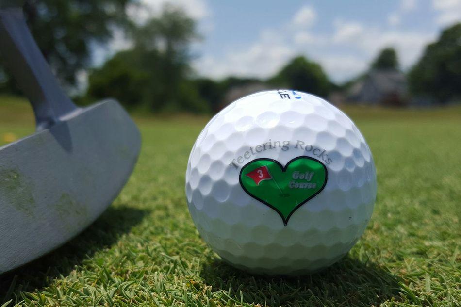 Golf Golfing Putting Green Putting Golf Course Golf ⛳ Put Put Sunny Sunny Day No Filter Golf Ball Sport Golfing Fun Golfing⛳ Fundraiser Kansas City Teetering Teetering Rocks Golfcourse Missouri Saturday Sunny Afternoon Clear Sky Clear Skies Sports