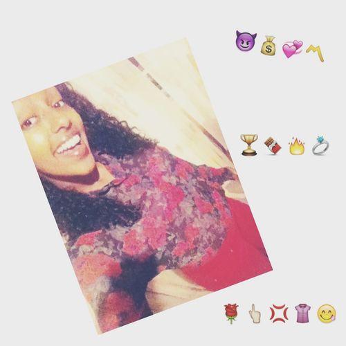 Follow My IG @x.prettythug / . Party Instagram