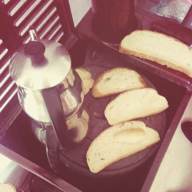 Bursa Ekmek çay Kizartma Soba Kahvalti