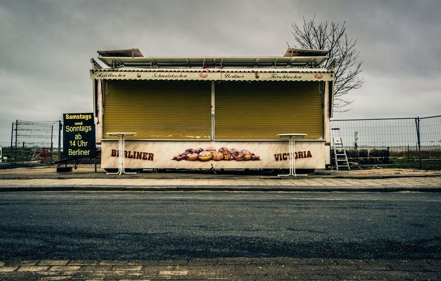 EyeEm Best Shots Architecture Streetphotography Food On The Go