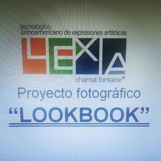 ? ? ? Proyectos  Fé Creatividad Ñeque ? Instituto FotografiaDigital