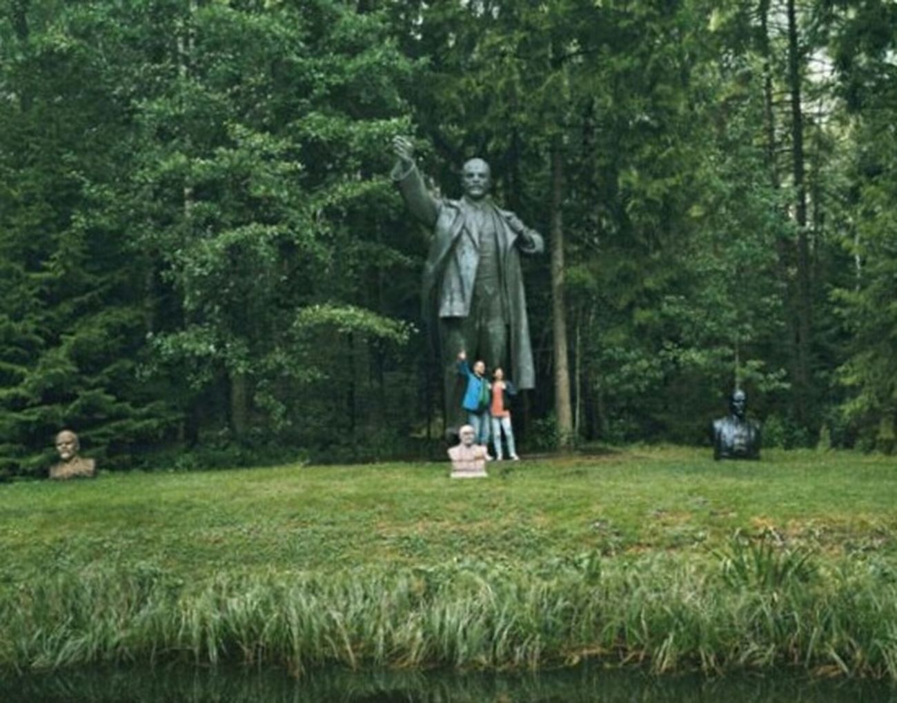 Hello World Cheese! Likeforlike Vacation Time Huggingatree  Hi!